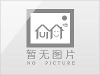 中山小区图片
